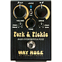 Dunlop - Pedal de Efecto Way Huge Pork and Pickle Mod.WHE214_23
