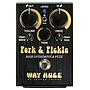 Dunlop - Pedal de Efecto Way Huge Pork and Pickle Mod.WHE214_24