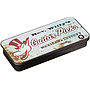 Dunlop - Plumillas Rev. Willy's Mexican con Estuche Mod.RW-T02M_118