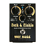 Dunlop - Pedal de Efecto Way Huge Pork and Pickle Mod.WHE214