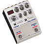 Boss - Pedal de Efecto Delay Digital Mod.DD-200